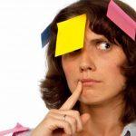 Glossofobia: Medo de Falar em Público