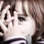 Monsters: Fragile Childhood campanha sobre alcoolismo