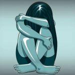 Quais são os transtornos ansiosos mais comuns?
